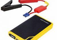 arrancador-de-baterias-barato